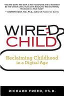 Wired Child PDF