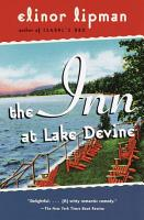 The Inn at Lake Devine PDF