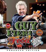 Guy Fieri Food (Enhanced Edition)