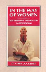 In The Way Of Women Book PDF
