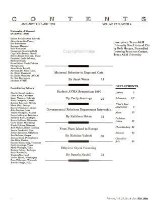 Intervet PDF