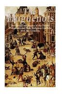 The Huguenots PDF
