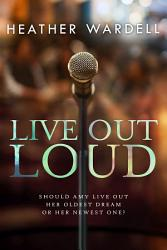Live Out Loud Book PDF
