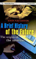 A Breif History Of The Future PDF