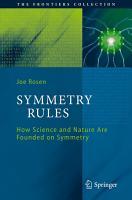 Symmetry Rules PDF