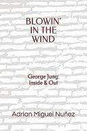 Blowin  in the Wind PDF
