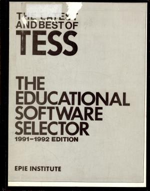 The Latest and Best of TESS PDF