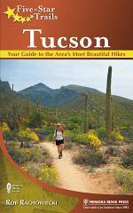 Five-Star Trails: Tucson