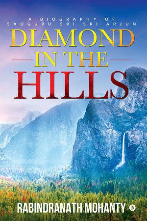 DIAMOND IN THE HILLS