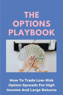 The Options Playbook PDF