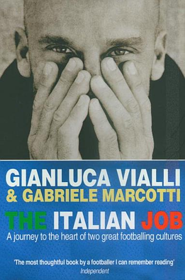 Download The Italian Job Book