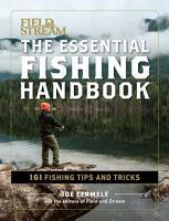 Fishing Handbook PDF