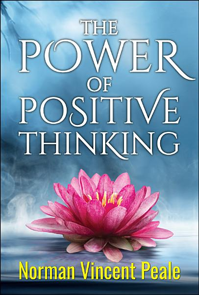 Download The Power of Positive Thinking Book