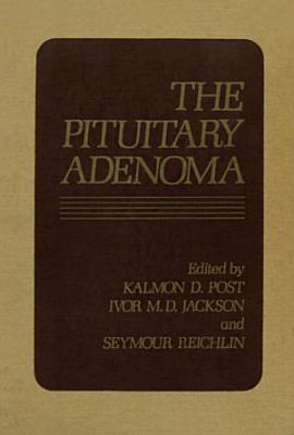 The Pituitary Adenoma PDF