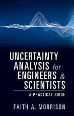 Uncertainty Analysis for Engineers and Scientists PDF