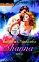Shanna PDF