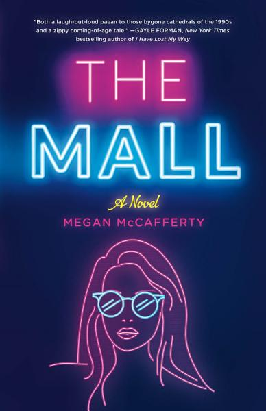 Download The Mall Book