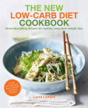 New Low Carb Diet Book PDF