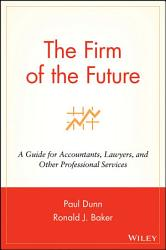 The Firm Of The Future Book PDF