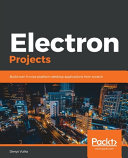 Electron Projects PDF
