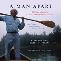A Man Apart PDF