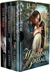 The Highland Passage Series