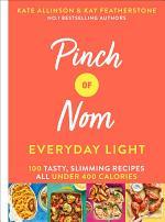 Pinch of Nom: Everyday Light