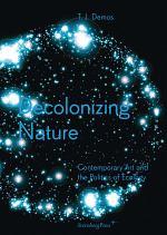 Decolonizing Nature