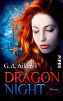 Dragon Night PDF