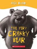 The Very Cranky Bear PDF