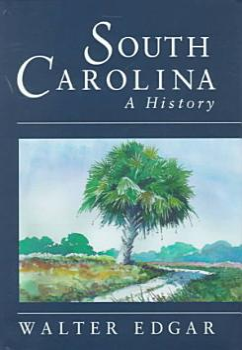 South Carolina PDF