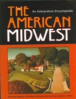 The American Midwest PDF