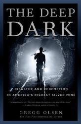 The Deep Dark Book PDF