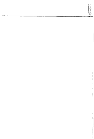 A Brief Look at Our Social  Political  Educational  Cultural Heritage