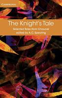 The Knight s Tale PDF