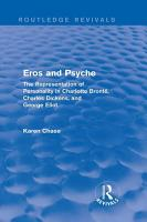 Eros and Psyche  Routledge Revivals  PDF