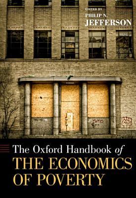 The Oxford Handbook of the Economics of Poverty PDF
