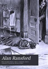 Alan Ransford: A Story