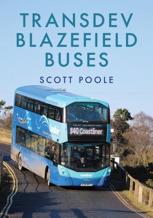 Transdev Blazefield Buses