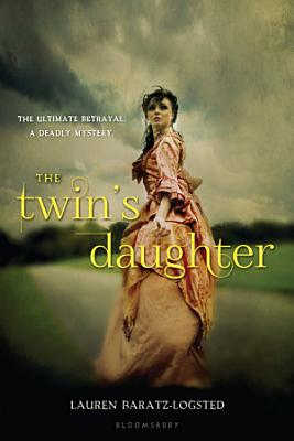 The Twin s Daughter