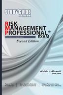 Pmi Risk Management Professional Exam
