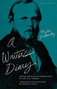 A Writer s Diary Book