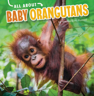 All about Baby Orangutans PDF