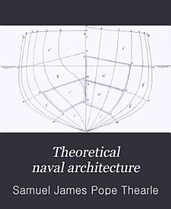 Theoretical Naval Architecture PDF