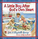 A Little Boy After God S Own Heart