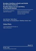 Global Risks PDF