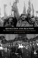 Revolution and Reaction PDF