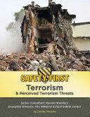 Terrorism   Perceived Terrorism Threats
