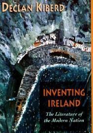 Inventing Ireland PDF