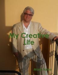 My Creative Life Book PDF